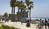Photo gallery of SureStay Hotel by Best Western - San Diego/Pacific Beach