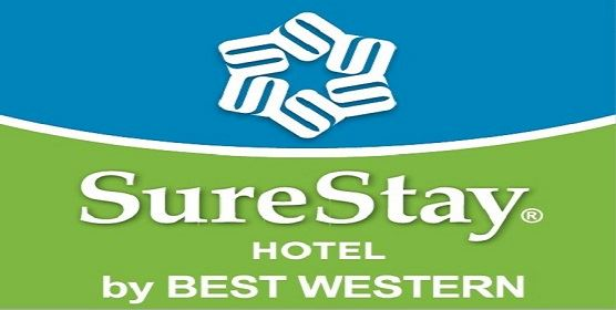BW Rewards Program at SureStay Hotel by Best Western - San Diego/Pacific Beach